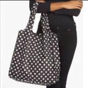 kate spade Bags - 🆕 Kate Spade Le Pavilion Reusable Shopping Tote